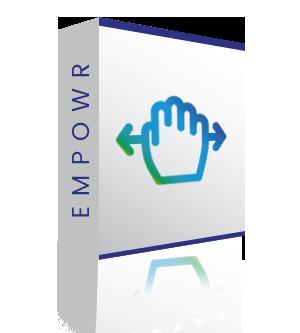 Empowr_Book-Icon