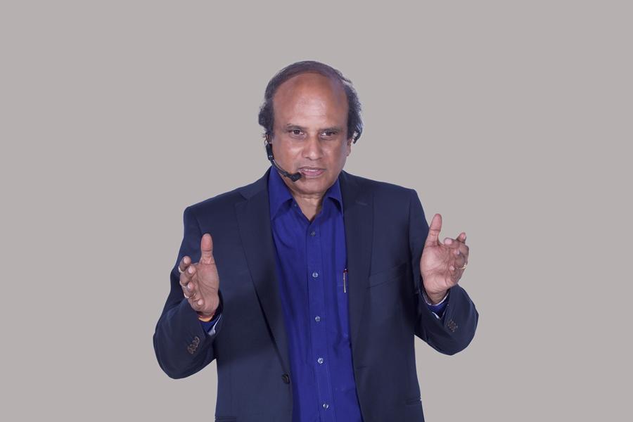 Vijay_Parthasarathy