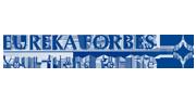 Eureka-Forbes (1)